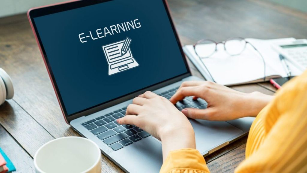 Benefits to online classes : Why its better than you think