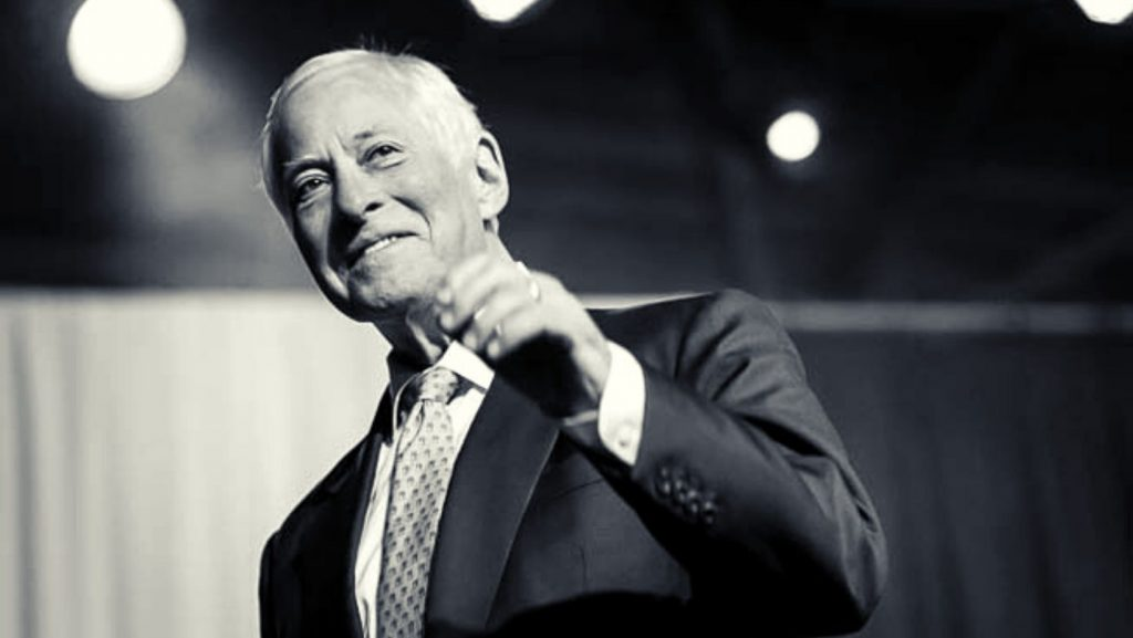 Brian Tracy- Eat taht frog review