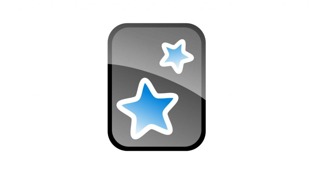 Best Ipad apps for students